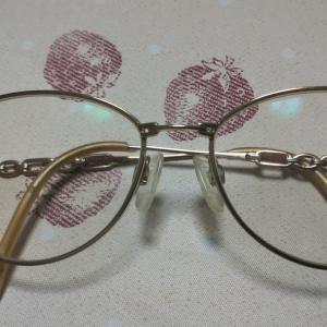 富士メガネの高品質レンズ