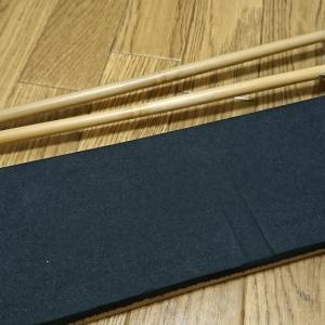 自宅で出来る!打楽器の練習・特訓