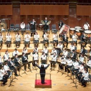 全日本吹奏楽コンクール2020は中止…【吹奏楽コンクール中止まとめ】