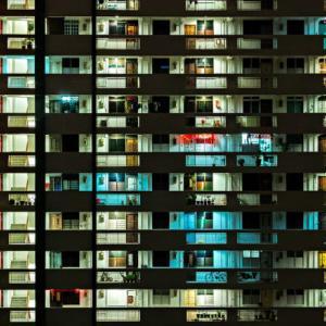 なぜ人口が減っている地方でマンションが人気なのだろう?