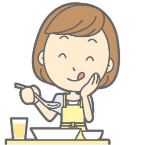 一流企業社長「昼飯を早食いするやつほど仕事ができる!」
