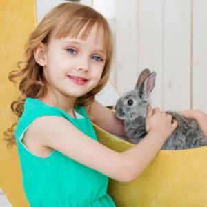 世界で最も美しい6歳の少女「Alina Yakupovaちゃん」
