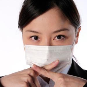外国人「日本人は口臭がヤバい」