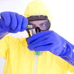 ニューヨーク・タイムズ「WHOさん、新型コロナは空気感染の可能性があるよ」 WHO「専門家と精査している」