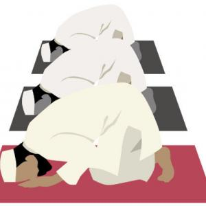 お前ら「宗教とか怪しい!」イスラム教と仲良くなったボク「うわぁ…最悪」