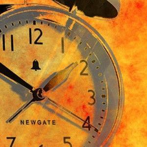 「時を止める能力」と「時を巻き戻す能力」←どっちがいい?