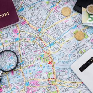 【急募】Go To travelキャンペーンでどこいく?