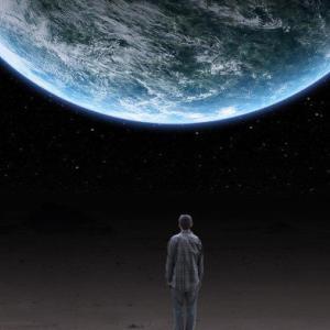 未来の人類は本格的な宇宙進出できるのかな