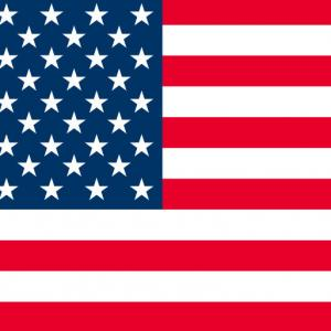 【大失敗!】アメリカのウォール・ストリート・ジャーナルが日本の消費増税を批判