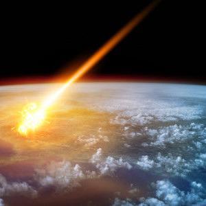 今年9月初旬、直径26.7メートルの小惑星が大接近する