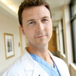 「医者←すげえ!薬剤師や獣医師←しょぼwww」←こんな風潮あるよな