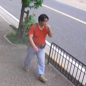 【京アニ放火事件】青葉真司容疑者の現在