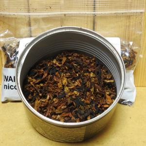 Sutliff Tobacco Company - Match Balkan Sobranie 759 バルク