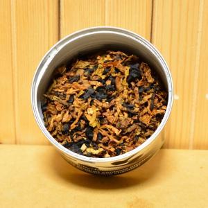 Sutliff Tobacco Company - Match Balkan Sobranie バルク その1