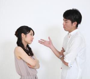 彼は奥さんと離婚してくれたけど、夫が離婚してくれない場合も離婚できます。