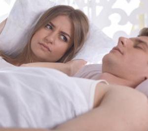 婚外恋愛中のあなたへ、開運スピリチュアルメッセージ