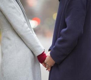 既婚者だと知らずに付き合ってしまったあなたも「彼と一緒に…」を選べます。