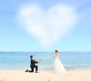 不倫彼とラクに再婚する方法