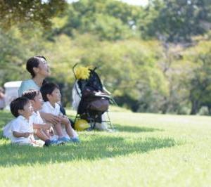 【ダブル不倫】子供は、お母さんが幸せなら別にお父さん(今の夫)と離婚しても理解してくれます。