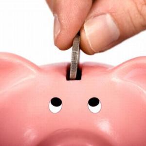 独身者が貯金を頑張るべき3つの理由