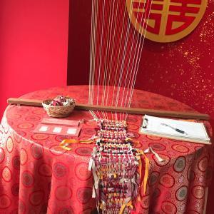 うどん県の旅2019秋⑫瀬戸内国際芸術祭の女木島@後編