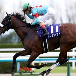 アーモンドアイが日本競馬史上最強馬である理由
