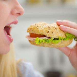 本気でダイエットするなら やめるべき5つのこと