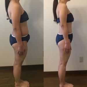 「とにかく痩せたい!」なら一度ダイエットの常識を疑ってみよう