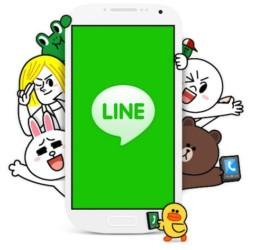 LINE@限定のシークレットキャンペーンを見逃さないで!