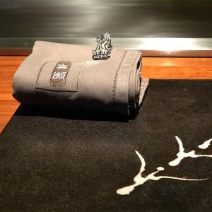 リッツカールトン沖縄は美味しいホテル。朝食と鉄板焼にバーとオススメのお土産まで