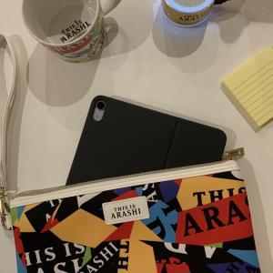 iPad Air 一緒に買った付属品 買ってよかったものと失敗したもの