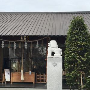 神楽坂散歩 嵐のロケ地巡り(拝啓、父上様、僕とシッポと神楽坂)