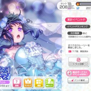 Neo Fantasy Online-古竜と花嫁- 4日目