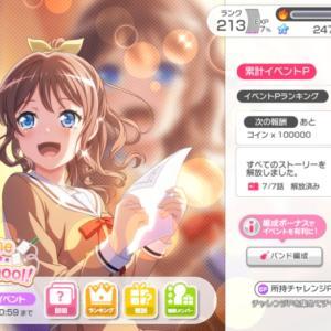 Welcome to Open School 4日目