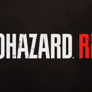 バイオハザード RE:3 追跡者からの逃走 Part1
