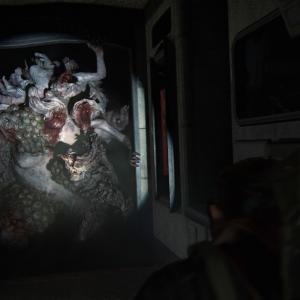 The Last of Us Part II 復讐の物語 Part3