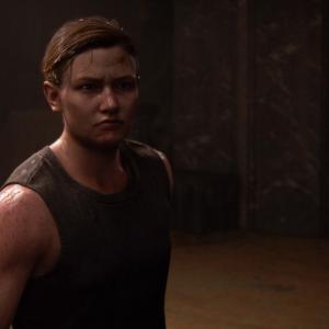 The Last of Us Part II 復讐の物語 Part2