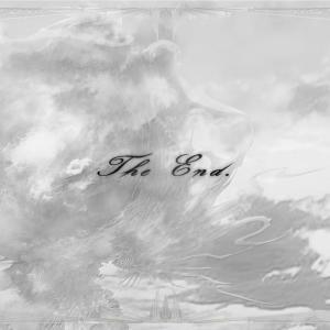 【FF13】パルスのファルシのルシがコクーンでパージ Part8+感想