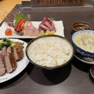 仙台 2泊3日旅行まとめ 甲冑着たり、牛タン食べたり、巡礼したり