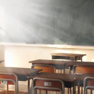中学受験|心得ておきたい入試当日の過ごし方