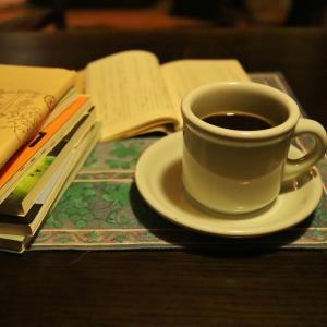 (雑記)来期になったら読む本を決めた