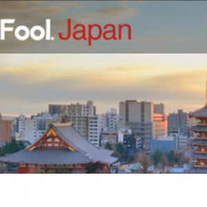 The Motley Fool Japanに掲載された全ての記事を、一挙に紹介