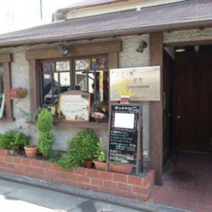 【開催記録】第9回:コツコツ投資家がコツコツ集まる夕べ in 熊本