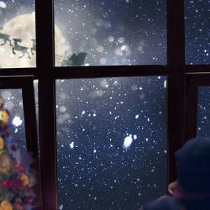 12月12日午後2時12分  双子座満月 今ここにいる自分を認めて褒める