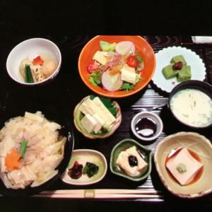 そしてふたたび京都