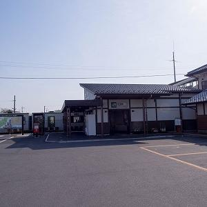 雉岡城(武蔵国)