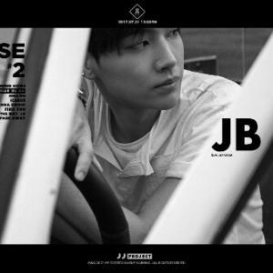 JJ PROJECT  JB