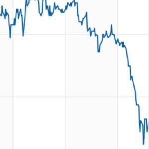 資産運用 【株式投資】 ドンとこーい! 照準を合わせるべき注目銘柄