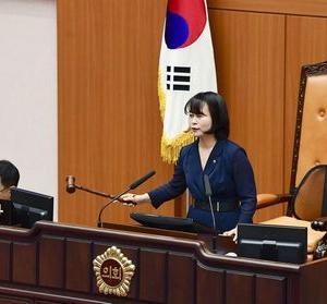 【読者投稿】韓国の「戦犯企業」不買条例に、「これまで大人の対応をとってきたが、対抗措置を考えないといけない」他