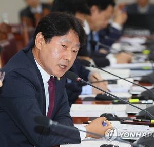 【韓国】与党議員「日本の化粧品から、自然界の3倍以上の放射性物質を検出したが返送しただけ」と問題視